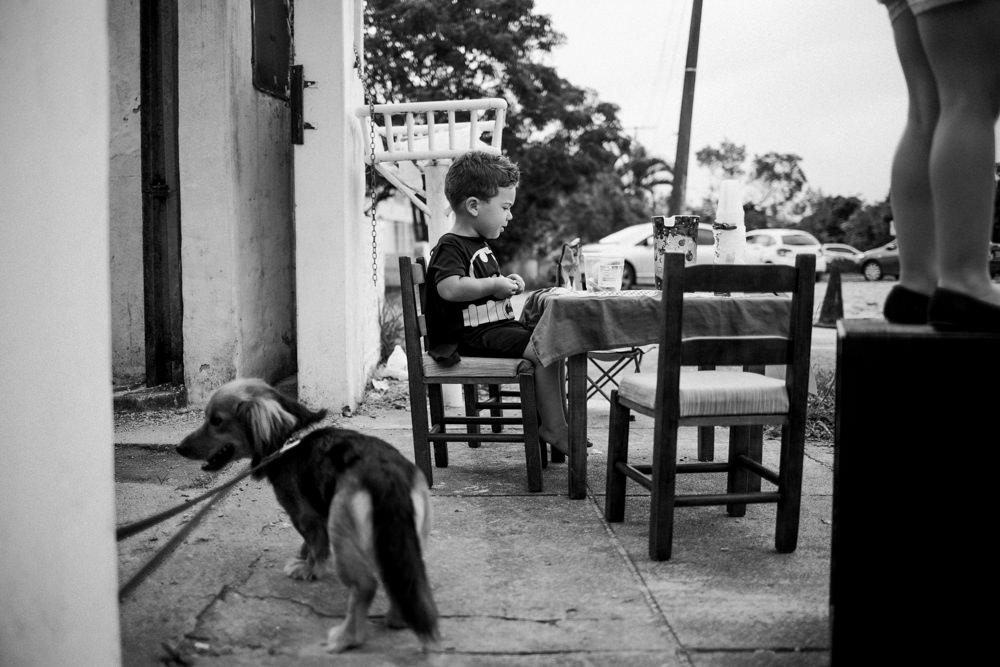 fotografia-documental-de-familia-florianopolis-328