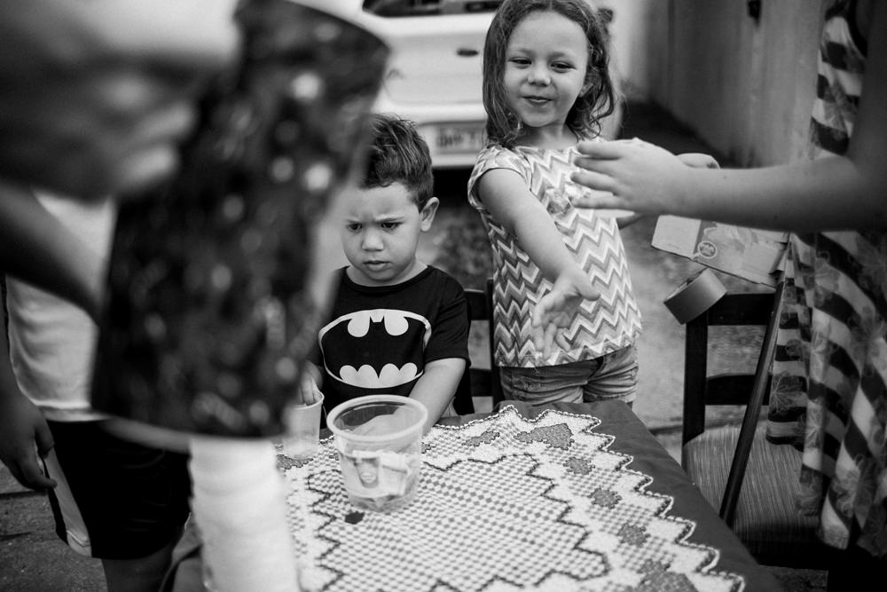 fotografia-documental-de-familia-florianopolis-333