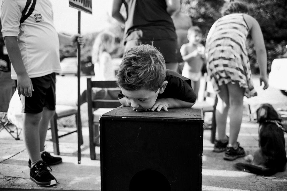 fotografia-documental-de-familia-florianopolis-335