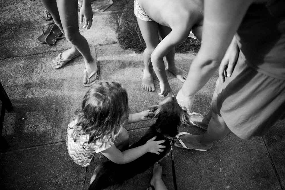 fotografia-documental-de-familia-florianopolis-336