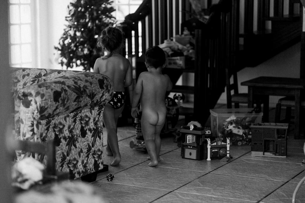 fotografia-documental-de-familia-florianopolis-380