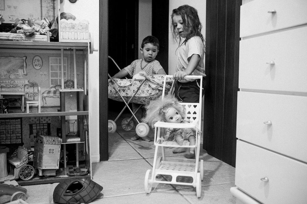 fotografia-documental-de-familia-florianopolis-394