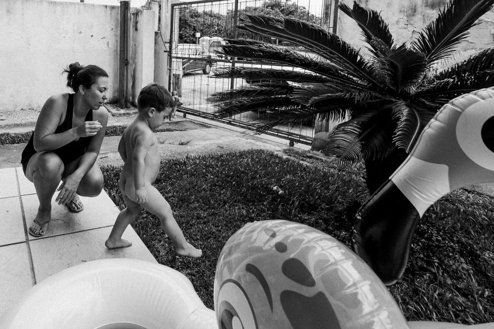 fotografia-documental-de-familia-florianopolis-63