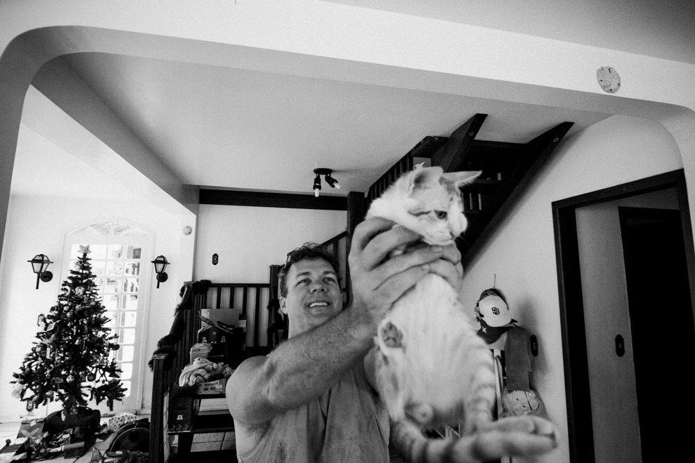 fotografia-documental-de-familia-florianopolis-75