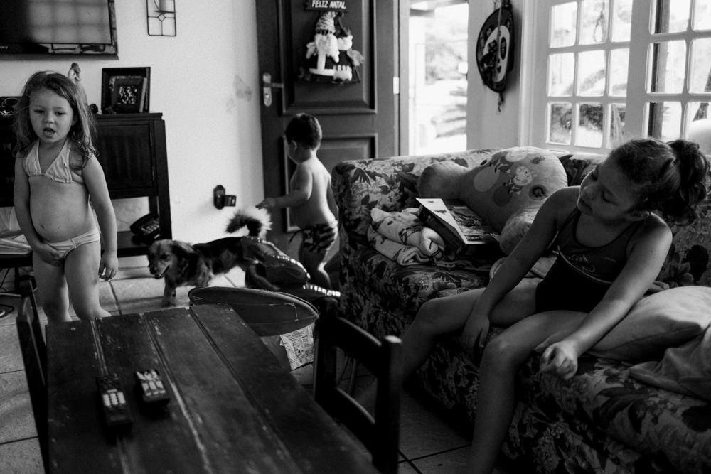 fotografia-documental-de-familia-florianopolis-84