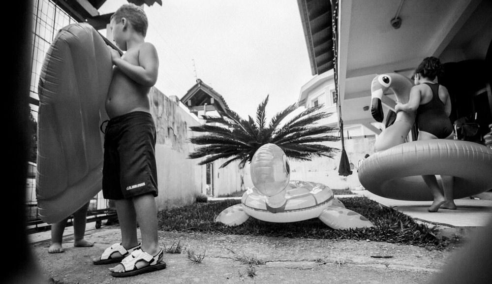 fotografia-documental-de-familia-florianopolis-99