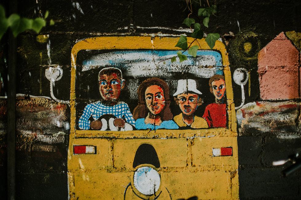 johannesburg-street-photography-10
