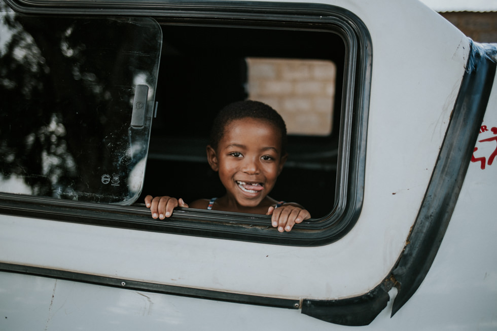 johannesburg-street-photography-26