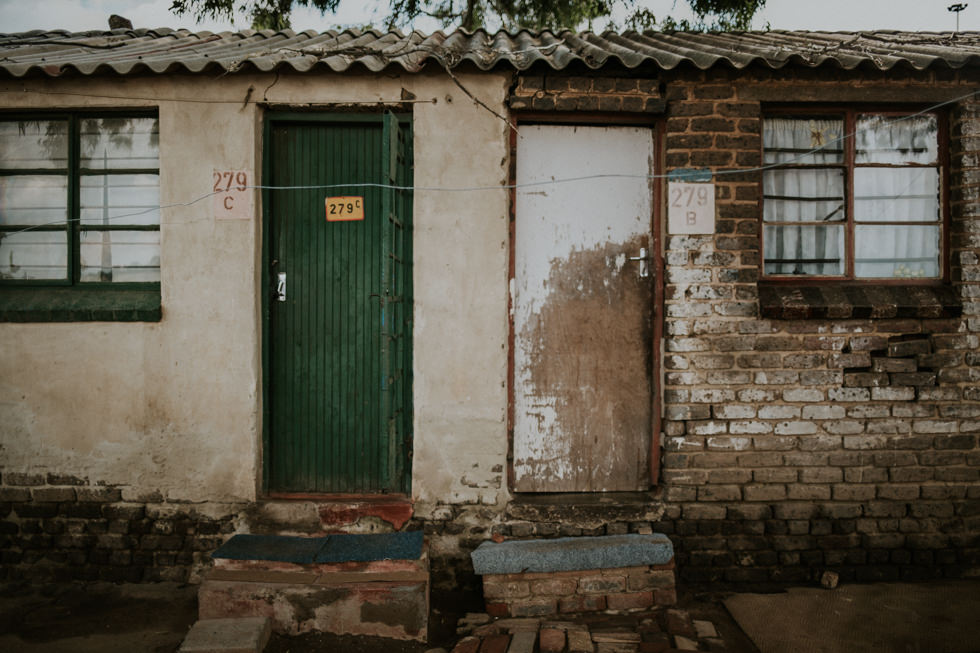 johannesburg-street-photography-31