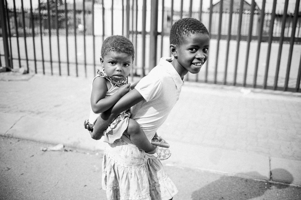 johannesburg-street-photography-63