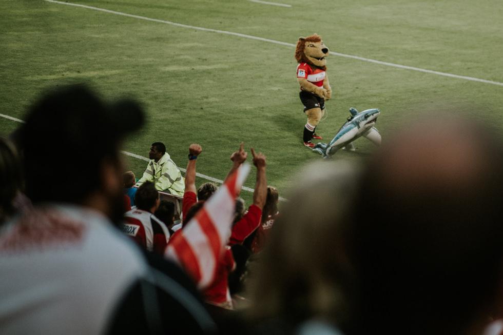 rugby-leons-versus-sharks-127