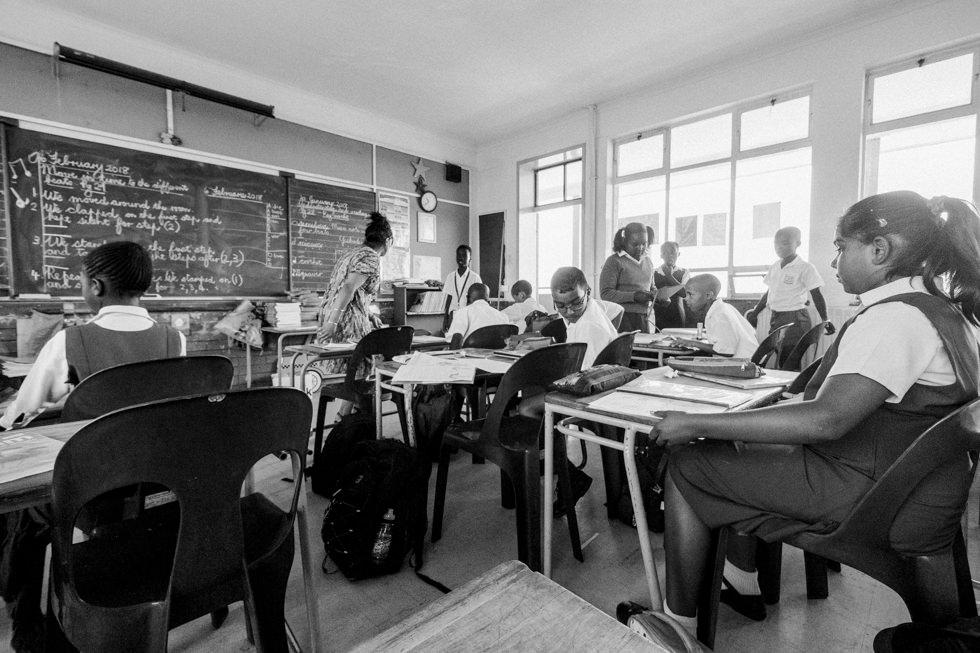 elementary-school-south-africa-1