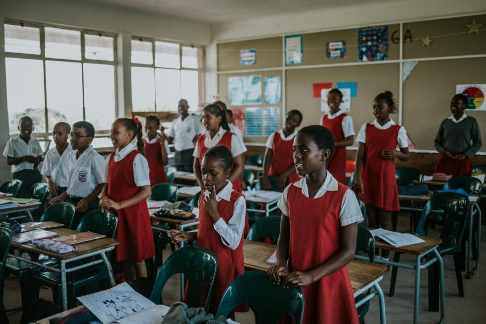 elementary-school-south-africa-10