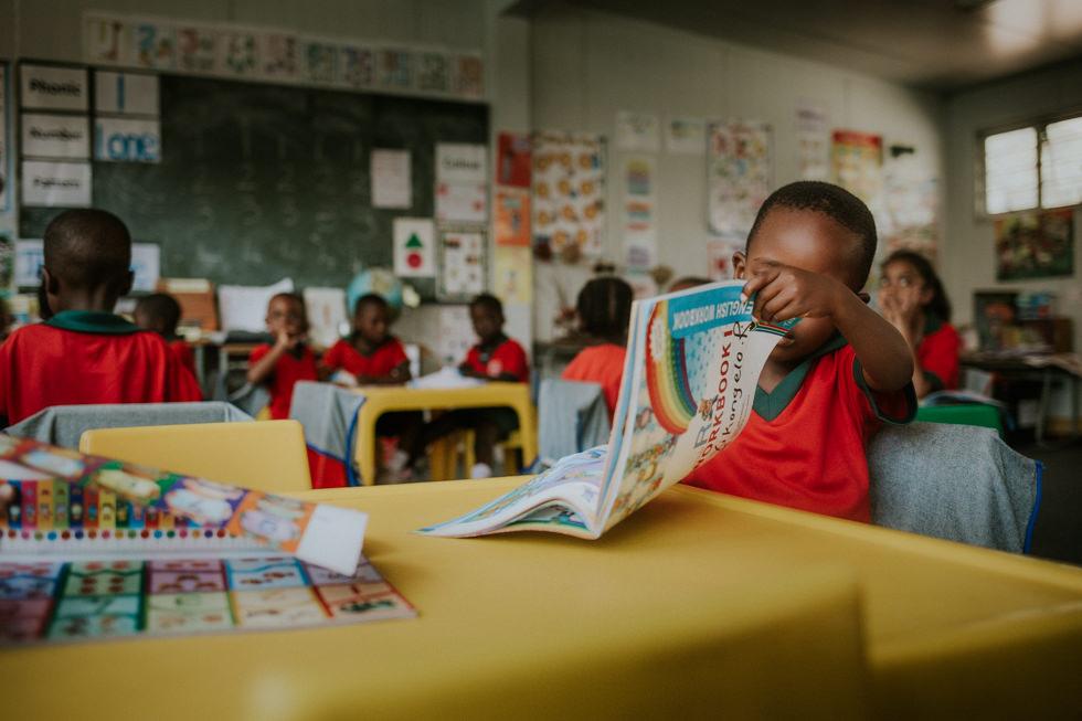 elementary-school-south-africa-102