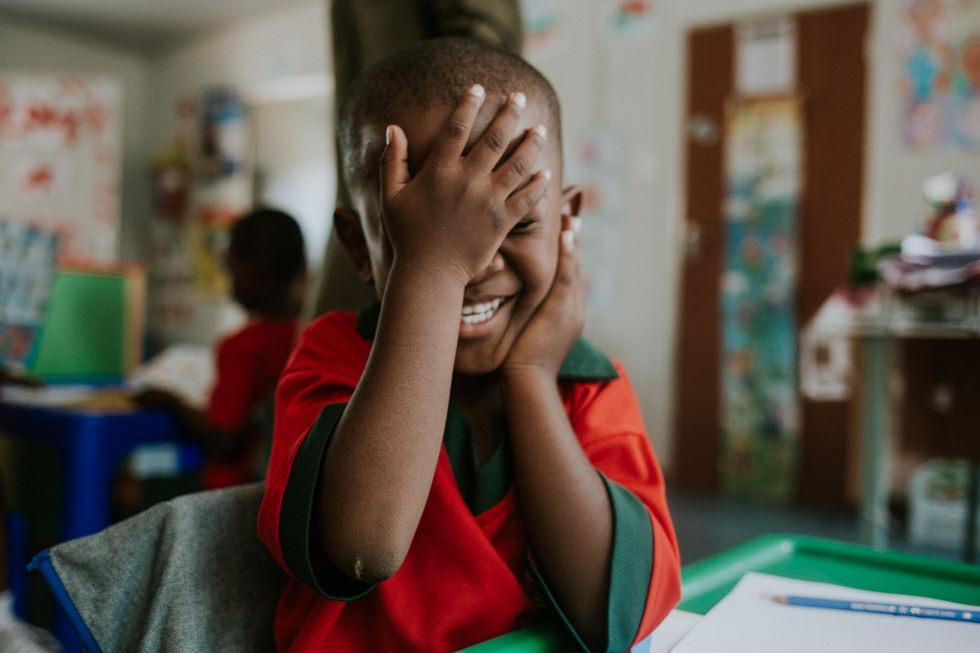 elementary-school-south-africa-107