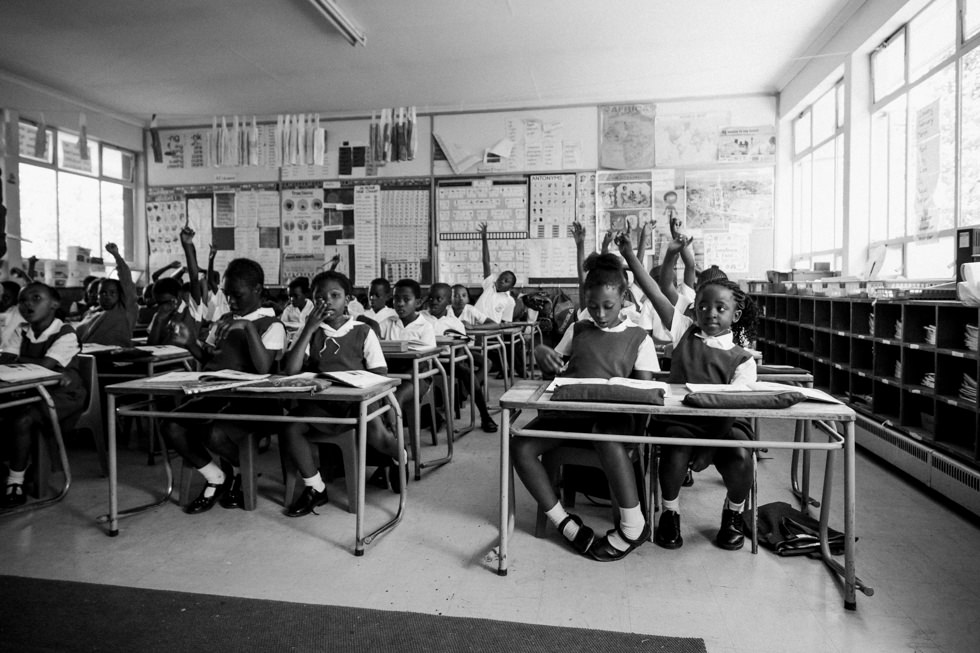 elementary-school-south-africa-114