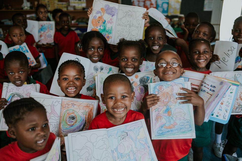 elementary-school-south-africa-116