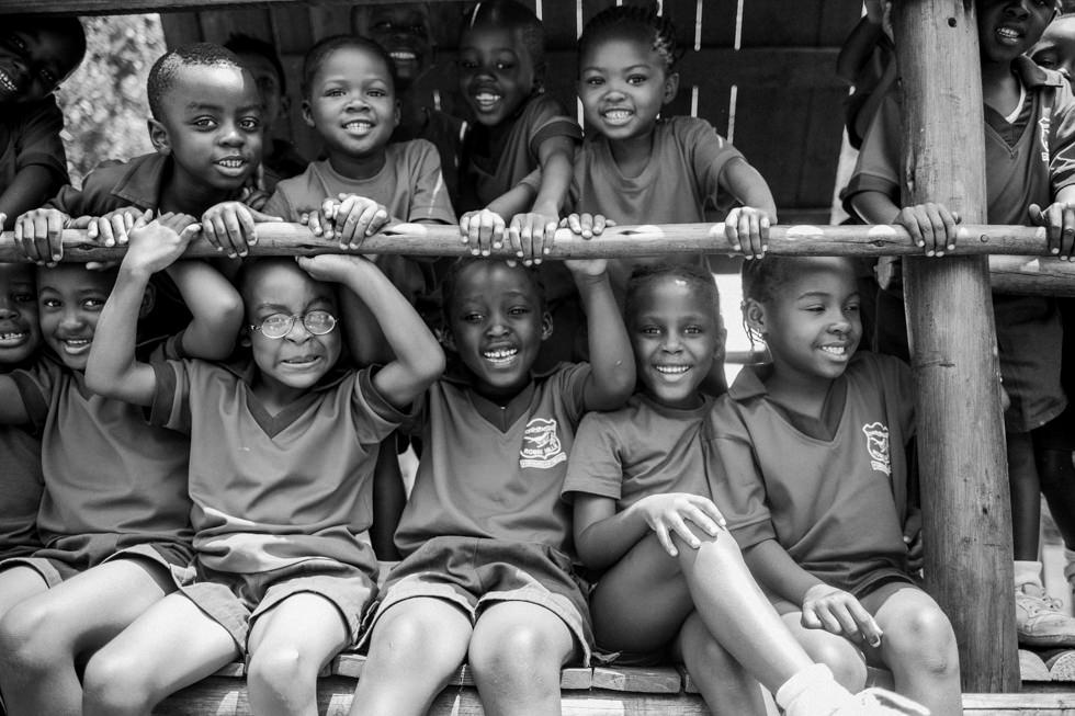 elementary-school-south-africa-125