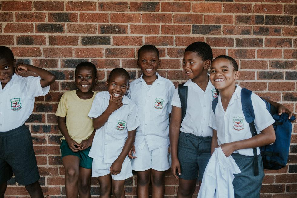 elementary-school-south-africa-138