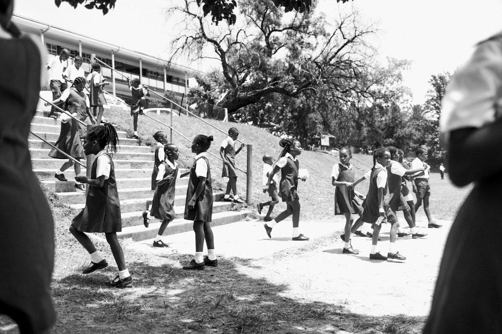 elementary-school-south-africa-151