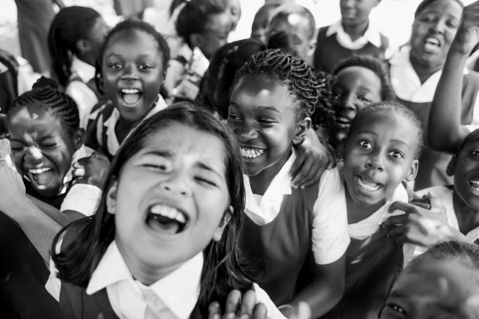 elementary-school-south-africa-156