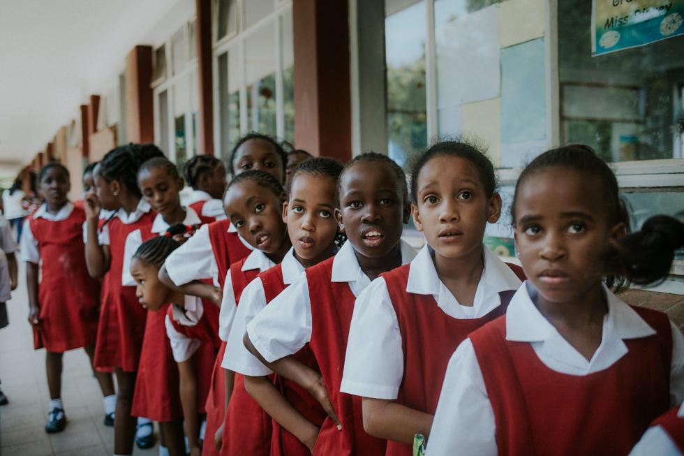 elementary-school-south-africa-158