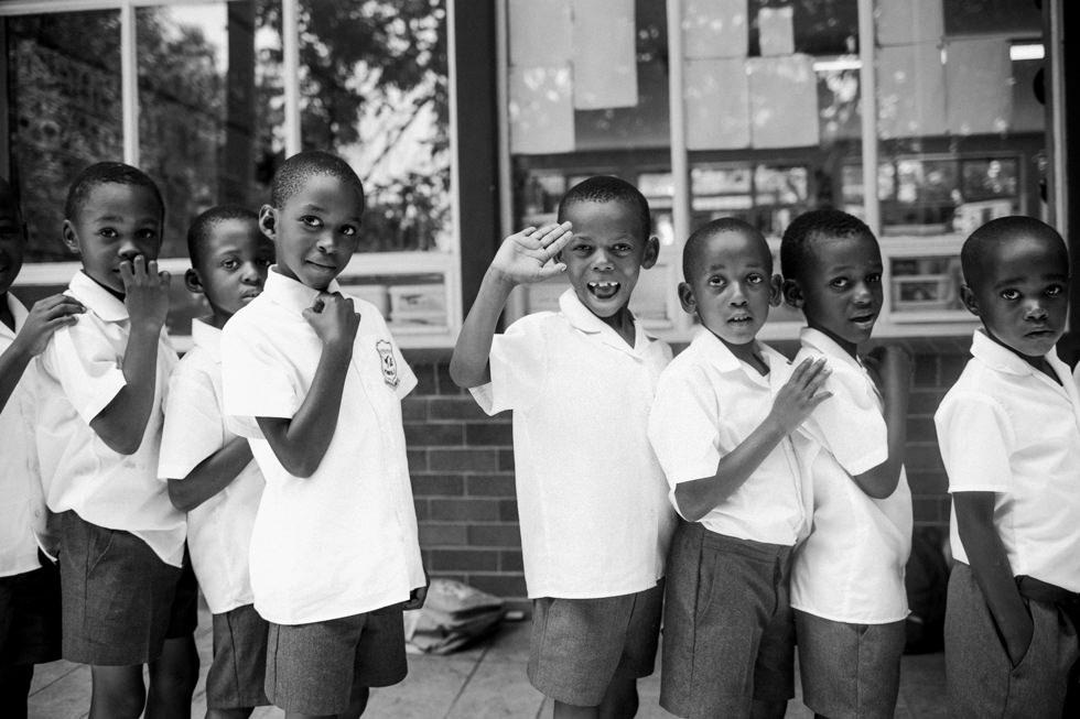 elementary-school-south-africa-160