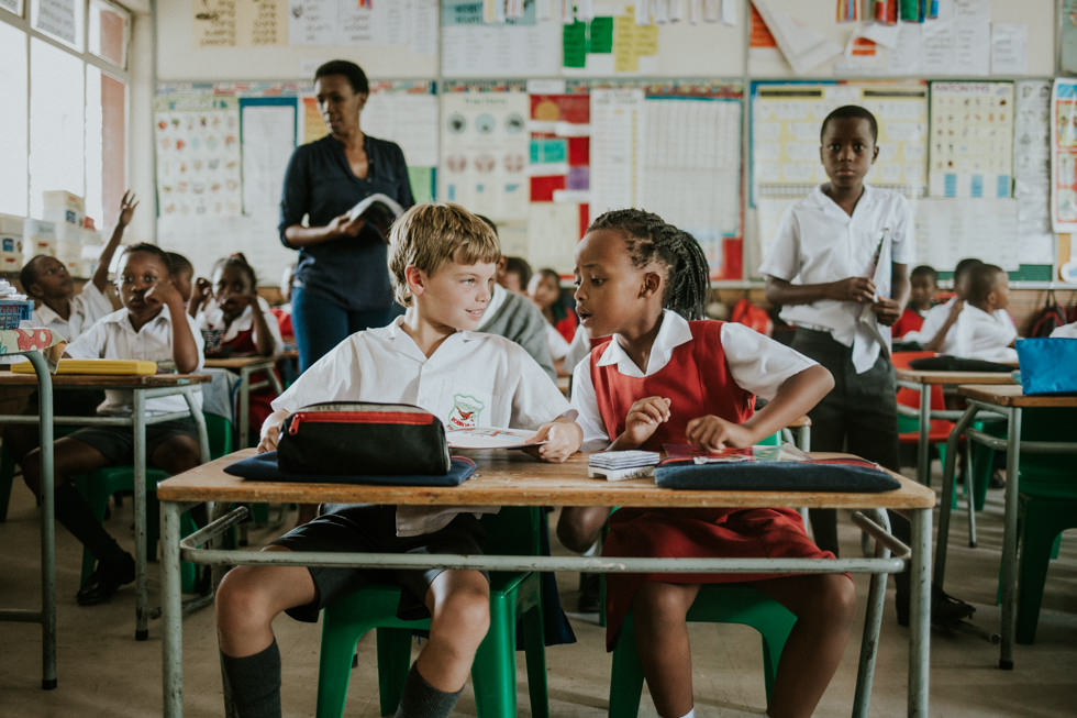 elementary-school-south-africa-164