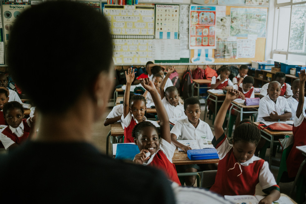 elementary-school-south-africa-171