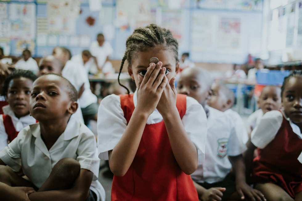 elementary-school-south-africa-204