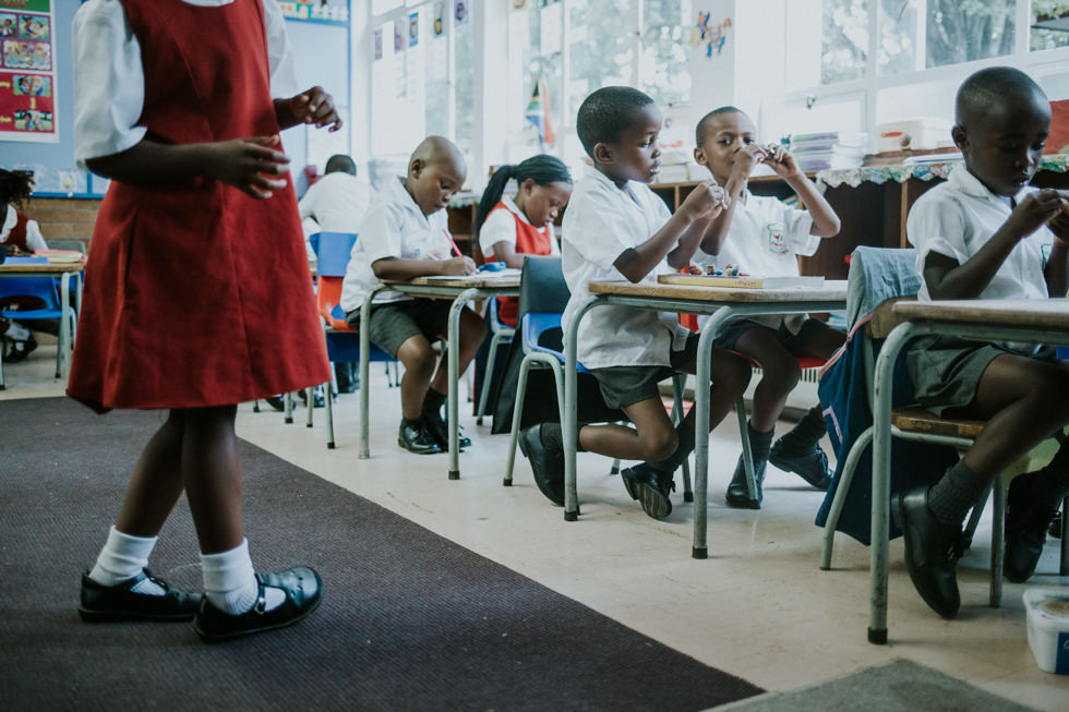 elementary-school-south-africa-209