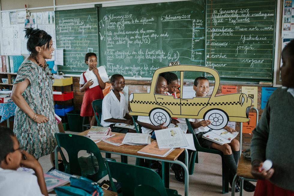 elementary-school-south-africa-21