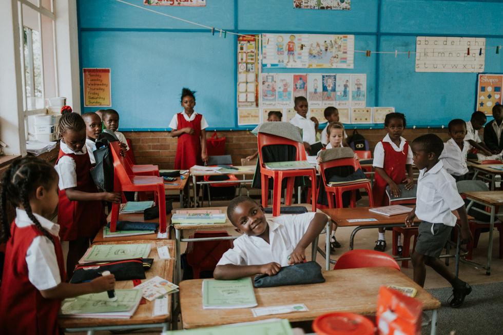 elementary-school-south-africa-212