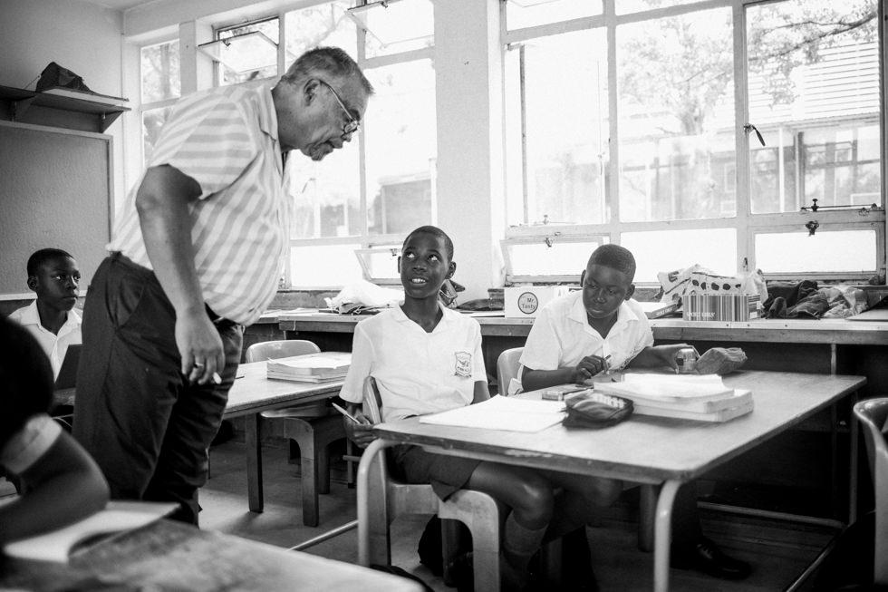 elementary-school-south-africa-225