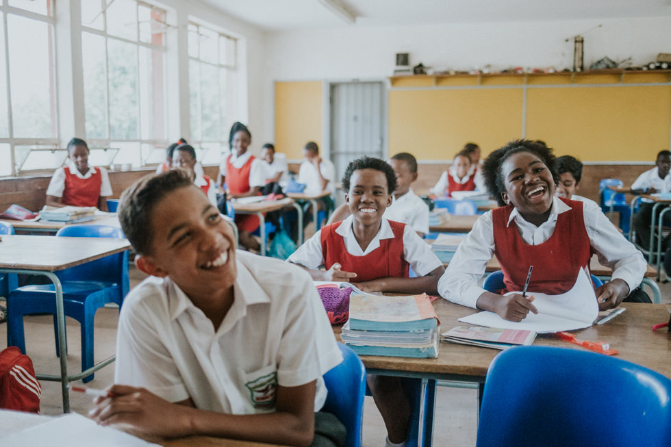 elementary-school-south-africa-237