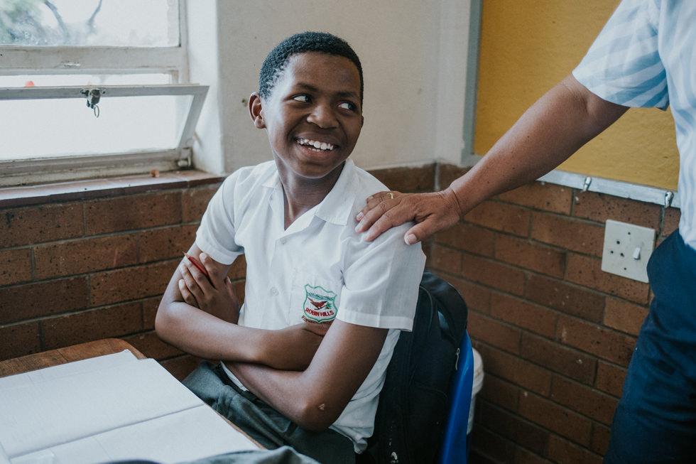 elementary-school-south-africa-254