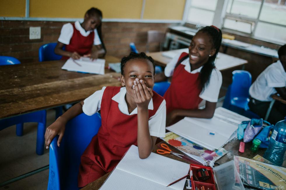 elementary-school-south-africa-256