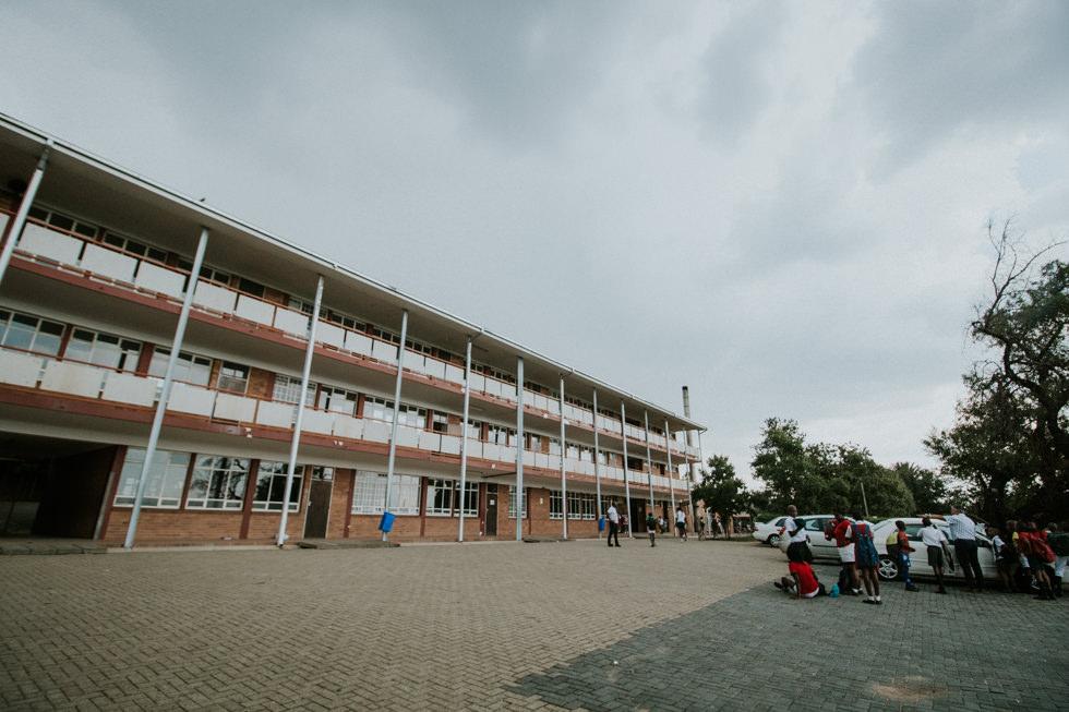 elementary-school-south-africa-264