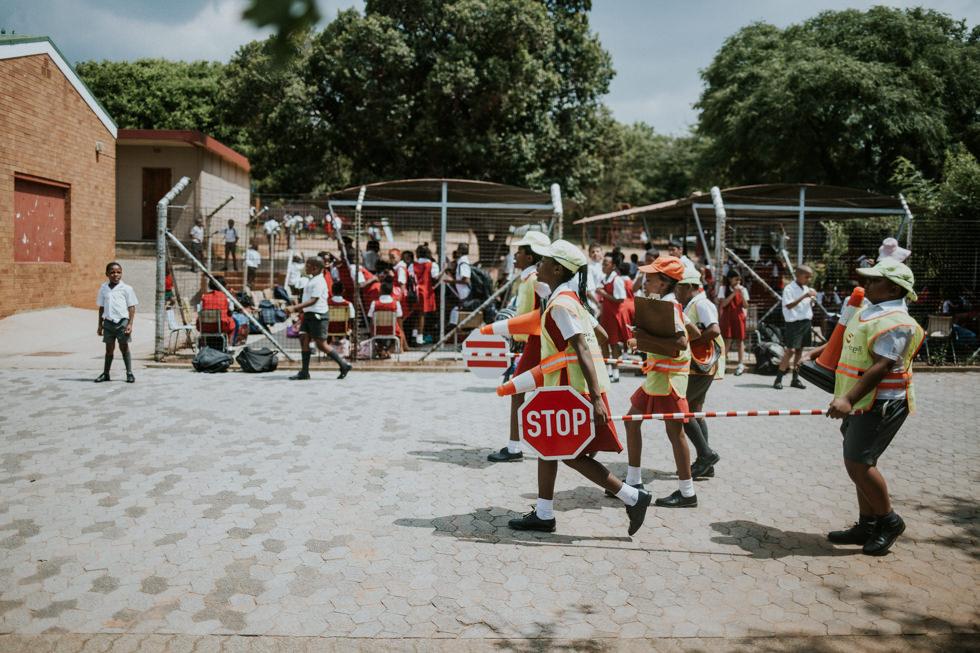 elementary-school-south-africa-266