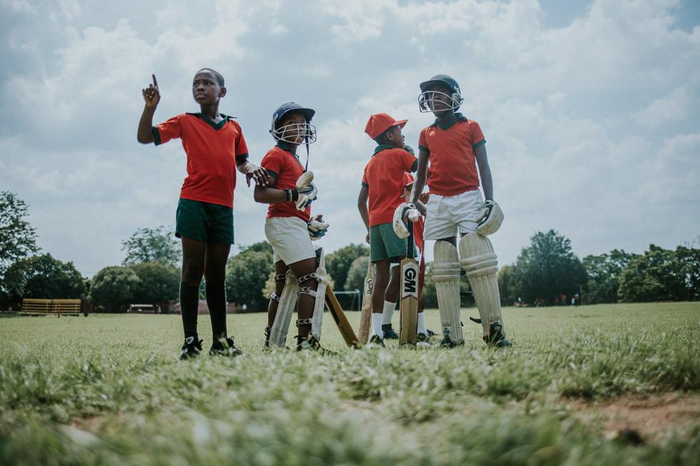 elementary-school-south-africa-270