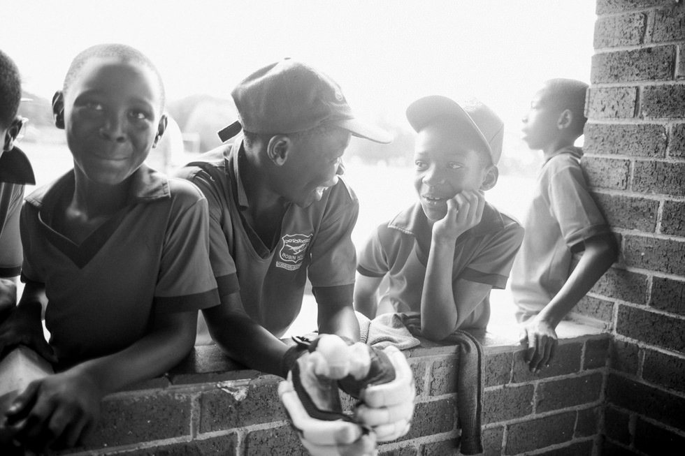 elementary-school-south-africa-275