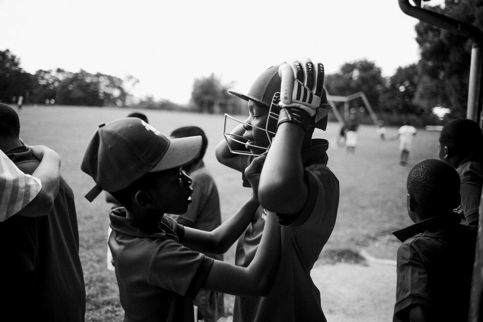 elementary-school-south-africa-277