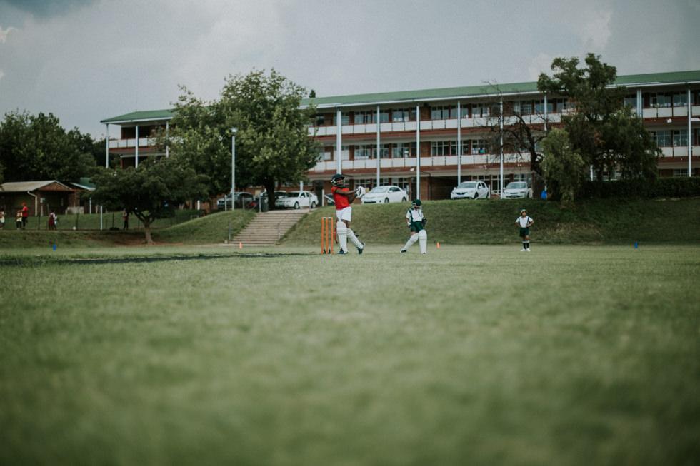 elementary-school-south-africa-283