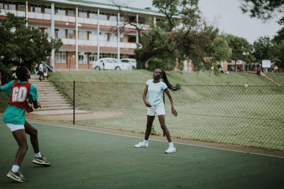 elementary-school-south-africa-294