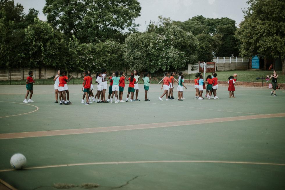 elementary-school-south-africa-295