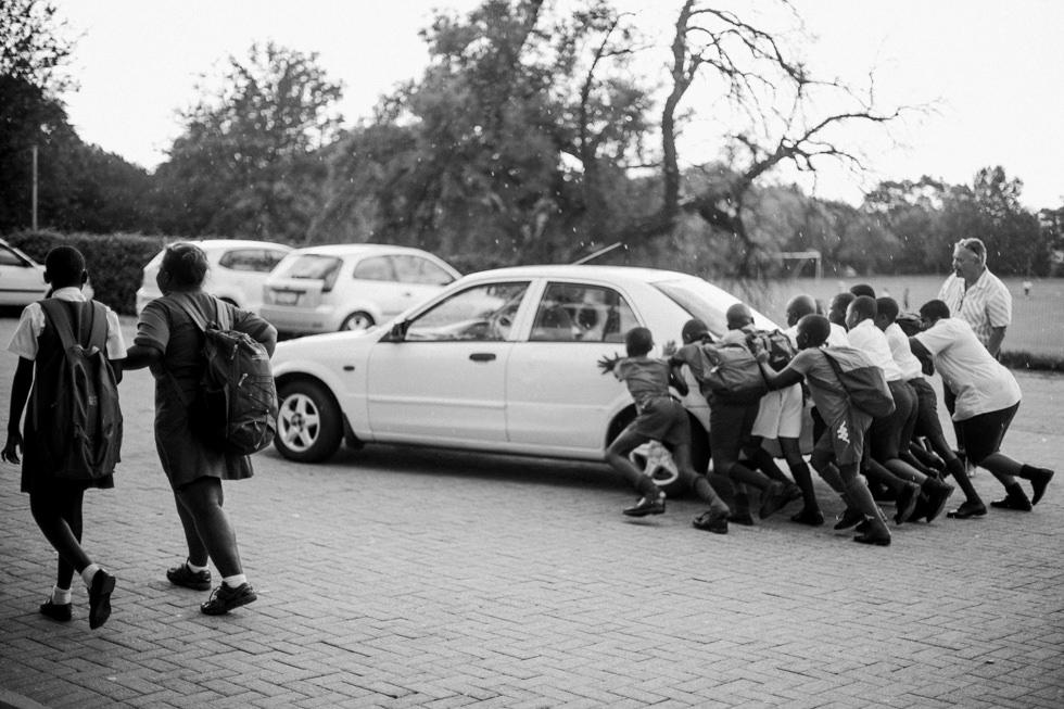 elementary-school-south-africa-296