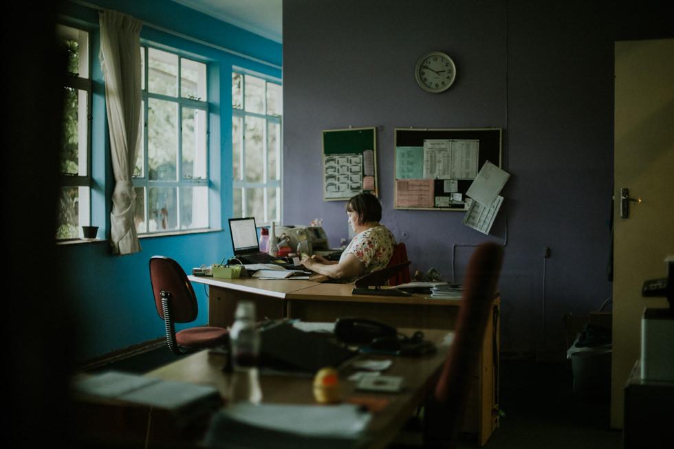 elementary-school-south-africa-297