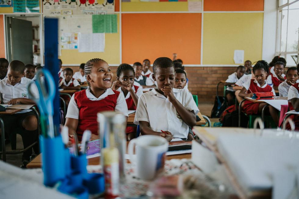 elementary-school-south-africa-43