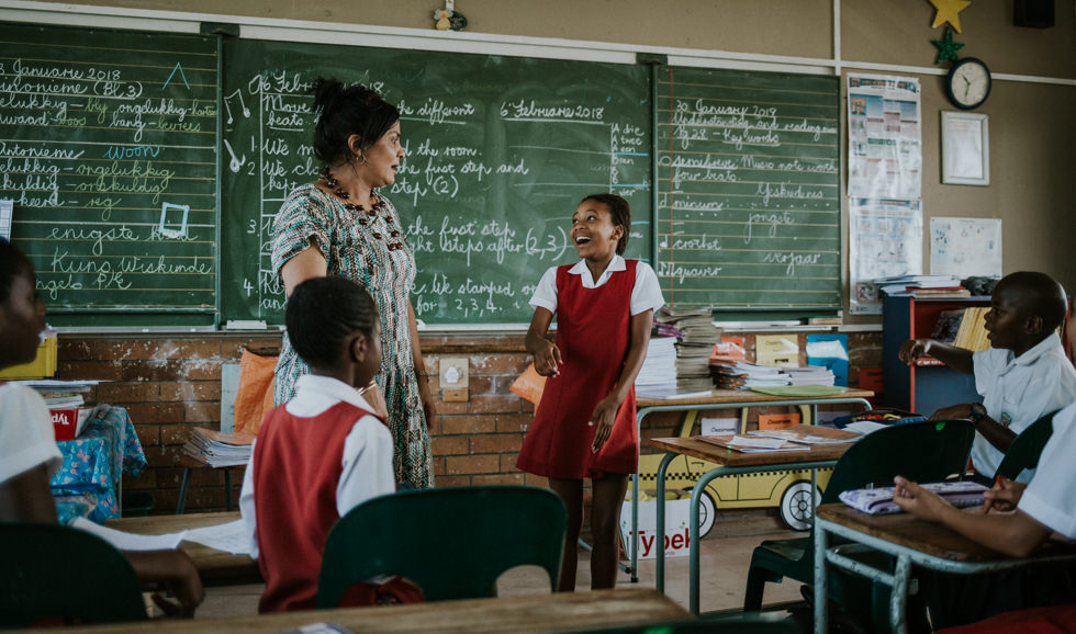 elementary-school-south-africa-5