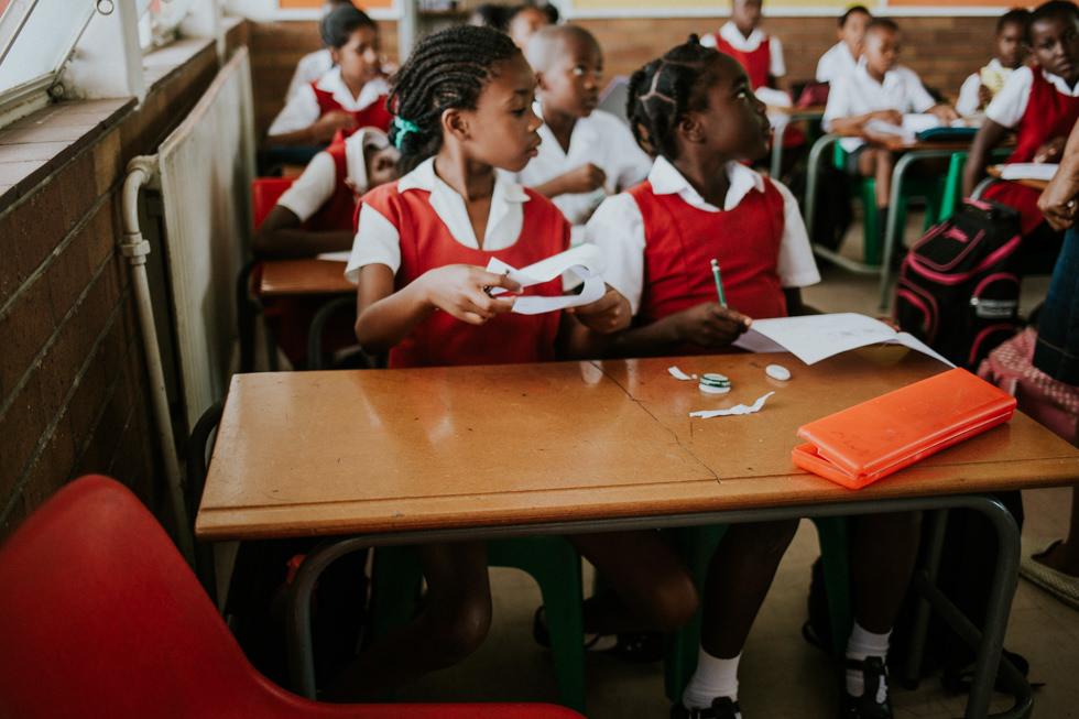 elementary-school-south-africa-54